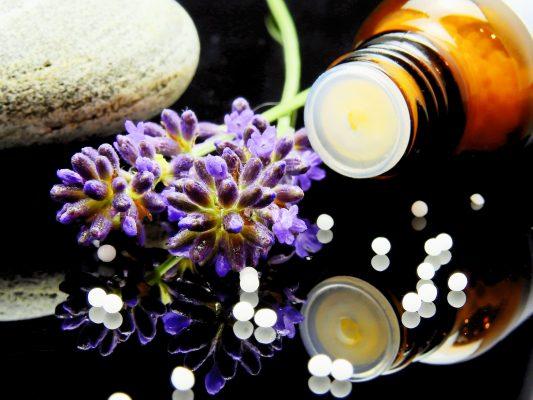 Homeopatija - kaj, zakaj?